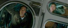 Zuerst bei uns: Feindliche DNA vom Mars darf keinesfalls die Erde erreichen! Ryan Reynolds, Rebecca Ferguson und Jake Gyllenhaal kümmern sich darum in Life: Deutscher Trailer zum Sci-Fi Thriller ➠ https://www.film.tv/go/35690  #RyanReynolds #RebeccaFerguson #JakeGyllenhaal