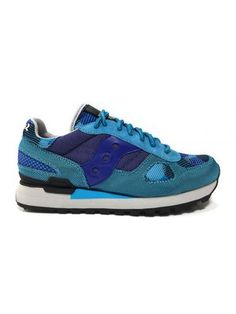 SAUCONY Saucony Sneakers Shadow 'o W. #saucony #shoes #sneakers