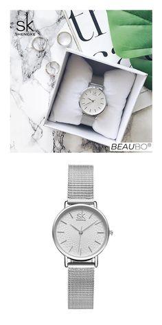 Coups, Bracelet Watch, Clock, Watches, Bracelets, Silver, Accessories, Watch, Money