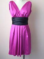 Varrókuckó: Menyecske ruha Formal Dresses, Fashion, Dresses For Formal, Moda, Formal Gowns, Fashion Styles, Formal Dress, Gowns, Fashion Illustrations
