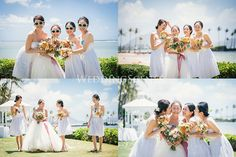 ガーデンウェディング〜lanikuhonua の画像|ハワイウェディングプランナーNAOKOの欧米スタイル結婚式ブログ