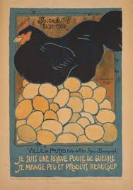 Image result for vintage french posters