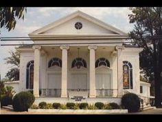 Learn more about Statesboro Primitive Baptist Church by visiting our Home page. Statesboro Primitive Baptist Church is located in STATESBORO, GA. We look forward to welcoming you at an upcoming service. Church Building, Place Of Worship, Primitive, Mansions, Architecture, House Styles, Kentucky, Places, Bible