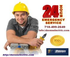 Daven Electric can help you save money on your design or new construction project by offering the expertise of our highly skilled NY electrical experts. Professional Electrician, Business Names, New Construction, Nyc, Money, Design, Silver, Company Names
