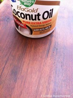 """The Coconut Oil Secret: Nature's #1 Best Healing Superfood""""? Who is Jake Carney? And is this natural guide for you? Find out in our review"""