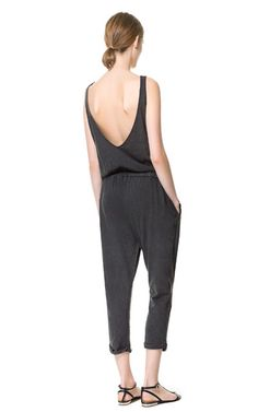 i do buy jumpsuits playsuits on days that end in y on. Black Bedroom Furniture Sets. Home Design Ideas