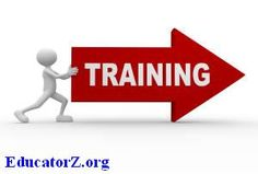 CNA TRAINING - Find classes near you  http://www.educatorz.org