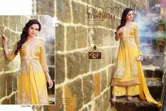 Don't miss out on this stunning new collection ! ‪#‎ROLEX‬ PLAZZO Salwar ‪#‎Kameez‬ Suits at a affordable price ! Get your orders for next day delivery @ https://www.asiancouture.co.uk/Indian-designer-brands/Rolex