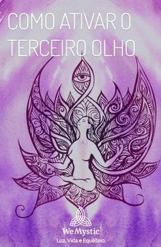 Místicos Zen Yoga, Zen Meditation, Magick, Witchcraft, Powerful Inspirational Quotes, Body Is A Temple, Chakra Healing, Tantra, Namaste