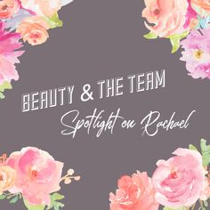 Rachael has been a longtime phreshie and a hairstylist for a decade. She's also a social media maven, sharing her love of style, decor, and motherhood through beautiful photos. To learn more about Rachael tap the link below, but first…</p>