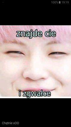 K Meme, Bts Memes, Funny Memes, Jungkook Oppa, Read News, Reaction Pictures, K Pop, Reading Lists, Seventeen