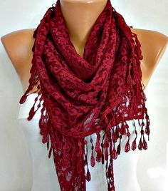 #fashion #scarves #scarf