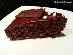 After Eight Kuchen Kaufland Appetitlich Foto Blog Fur Sie