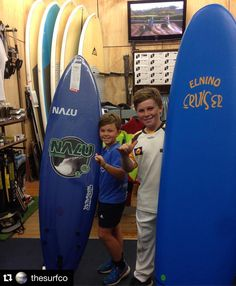 #Repost @thesurfco  One from a few weeks ago hope these groms are killing it on their new boards. #THESURFCO #shoplocal #shopsurfco #surf #groms #summer #fun #boys #surfboards #fun #warrnambool #portfairy #shop3280 #shopsurfco3280 #warrnamboolbeach #love3280 by destinationwarrnambool http://ift.tt/1UokfWI