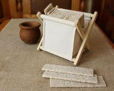 Box for sweets Food basket Bread basket Restaurant design Restaurant Design, Bread Baskets, Sweets, Handmade Gifts, Box, Etsy, Home Decor, Creativity, Creative