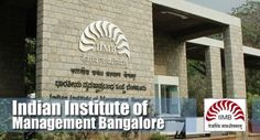 Free Online Course on Corporate Finance by IIM Bangalore