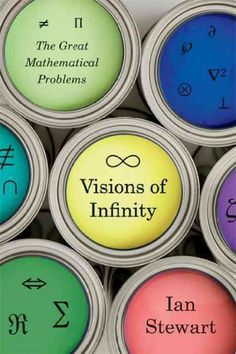 Electronic devices and circuit theory 10th edition 9780135026496 visions of infinity the great mathematical problems ian stewart fandeluxe Images