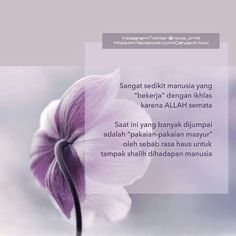 Reminder Quotes, Self Reminder, Muslim Quotes, Islamic Quotes, Honesty Quotes, Quran, Allah, Peace, My Love