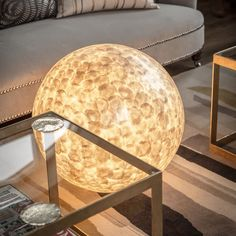 Finding it Difficult to Find the Right Lighting for Your Home? - Why You Should Tear up the Rule Book and Trust Your Instincts! Globe Lamps, Trust Your Instincts, Choices, Bulb, Mood, This Or That Questions, Space, Lighting, Create