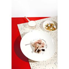 """"""" côtelette d'agneau au Pavillon Ledoyen #edito #photo #magazine #stilllife #food #paris #studioletiquette #pavillonledoyen #yannickalleno"""""""