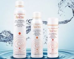 Amazing products for dry skin, tried and tested.