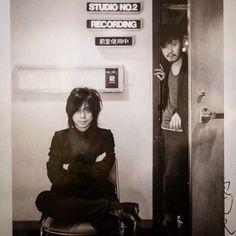 蔦谷好位置 公式ブログ - エレファントカシマシ「All Time Best Album THE FIGHTING MAN」 - Powered by LINE