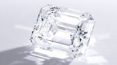 The 'Perfect Diamond' (100.20 carats) sold for $22.1 million. The April auction of Magnificent Jewels in New York was led by this extraordinary 100.20-carat 'Perfect Diamond' in a classic Emerald-cut. Its $22.1 million result garners several superlatives for the D color, Internally Flawless, type IIa stone: it marks the largest perfect diamond with a classic Emerald-cut ever sold at auction; the first 100+ carat perfect diamond sold at auction in New York; and the highest price for any…