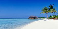 Geniesse wunderschöne Ferien auf Mauritius!  Mit Voyage Privé verbringst du 7 bis 14 Nächte im 4-Sterne La Palmeraie Resort & Spa. Im Preis ab 1'805.- sind die All-Inclusive Verpflegung, eine Massage und der Flug inbegriffen.  Buche hier deinen Feriendeal: https://www.ich-brauche-ferien.ch/ferien-deal-mauritius-mit-flug-und-hotel-fuer-1805/
