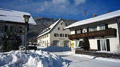 Wildschonau, Austria Ski Resorts