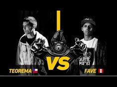 Teorema vs Fave (Cuartos) – Supremacía MC 2016 -  Teorema vs Fave (Cuartos) – Supremacía MC 2016 - http://batallasderap.net/teorema-vs-fave-cuartos-supremacia-mc-2016/  #rap #hiphop #freestyle