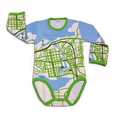 Tampere-babybody / Tampere Baby Body   moominboxers