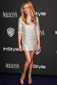 golden globes 2015 after party pictures - Google Search