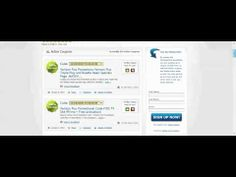 Verizon Fios Promo Code 2014 Options At MyDealsClub.com