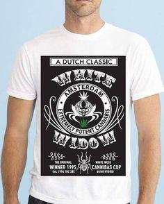 https://www.navdari.com/products-m00434-ADUTCHCLASSICWHITEANDBLACKCANNABISWEEDDESIGNTSHIRT.html #dutch #classic #cannabis #whitewidow #widow #amsterdam ##cannibas #TSHIRT #CLOTHING #Men #NAVDARI