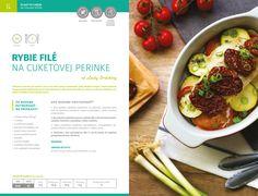Kniha Čo jesť po cvičení — www.cojestpocviceni.sk
