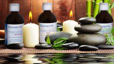 Sorgenta - gli integratori naturali per il tuo wellness: Prince One, Two Light e Three Diur