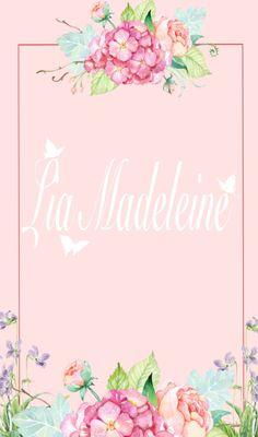 Bedroom Accessories, Backdrops, Pink, Crafts, Art, Art Background, Manualidades, Kunst, Backgrounds