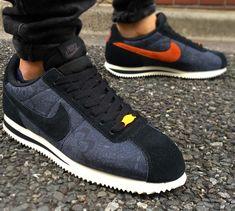 pretty nice bc738 6a7e8 Nike Cortez, Sneakers Nike, Nike Tennis, Nike Basketball Shoes