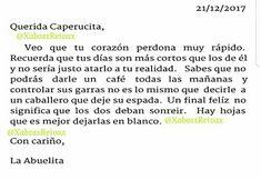 Carta 42
