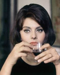 cinemarhplus:  Sophia Loren