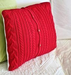 Riciclo creativo dei tessuti (Foto 2/41)   Donna Nanopress