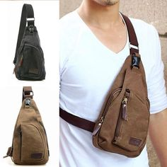 lightweight travel sling bag | bag ideas | Pinterest | Bags ...