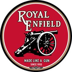http://3.bp.blogspot.com/_2RYhUNsyjDE/TU6HmgXLE8I/AAAAAAAAB1U/DZfv76D72-M/s640/famous_business_logos_royal_enfield.jpg