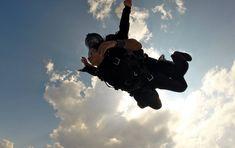 #skydiving #skydive #tandemjump #tandemskydive #tandemskydiving #cessna #cessna172 #freefall #adrenaline #bucketlist #timisoara #arad #oradea #romania #parachute #uptvector #diverdriver #gojumpro Tandem Jump, Cessna 172, Paragliding, Skydiving, Club, Romania