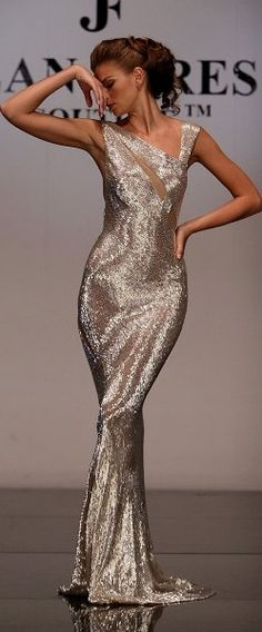 Custom Wedding Dresses by Darius Bridal
