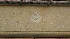 Folgueroles 1677