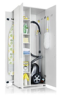 How To Store Vacuum Cleaner Attachments Google Search