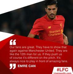 Nicely said!