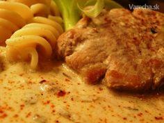 Stew, Menu, Chicken, Dinner, Cooking, Food, Menu Board Design, Dining, Kitchen
