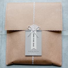 one fine day packaging                                                                                                                                                     More